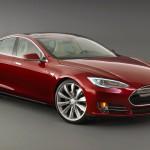 Ventas Tesla