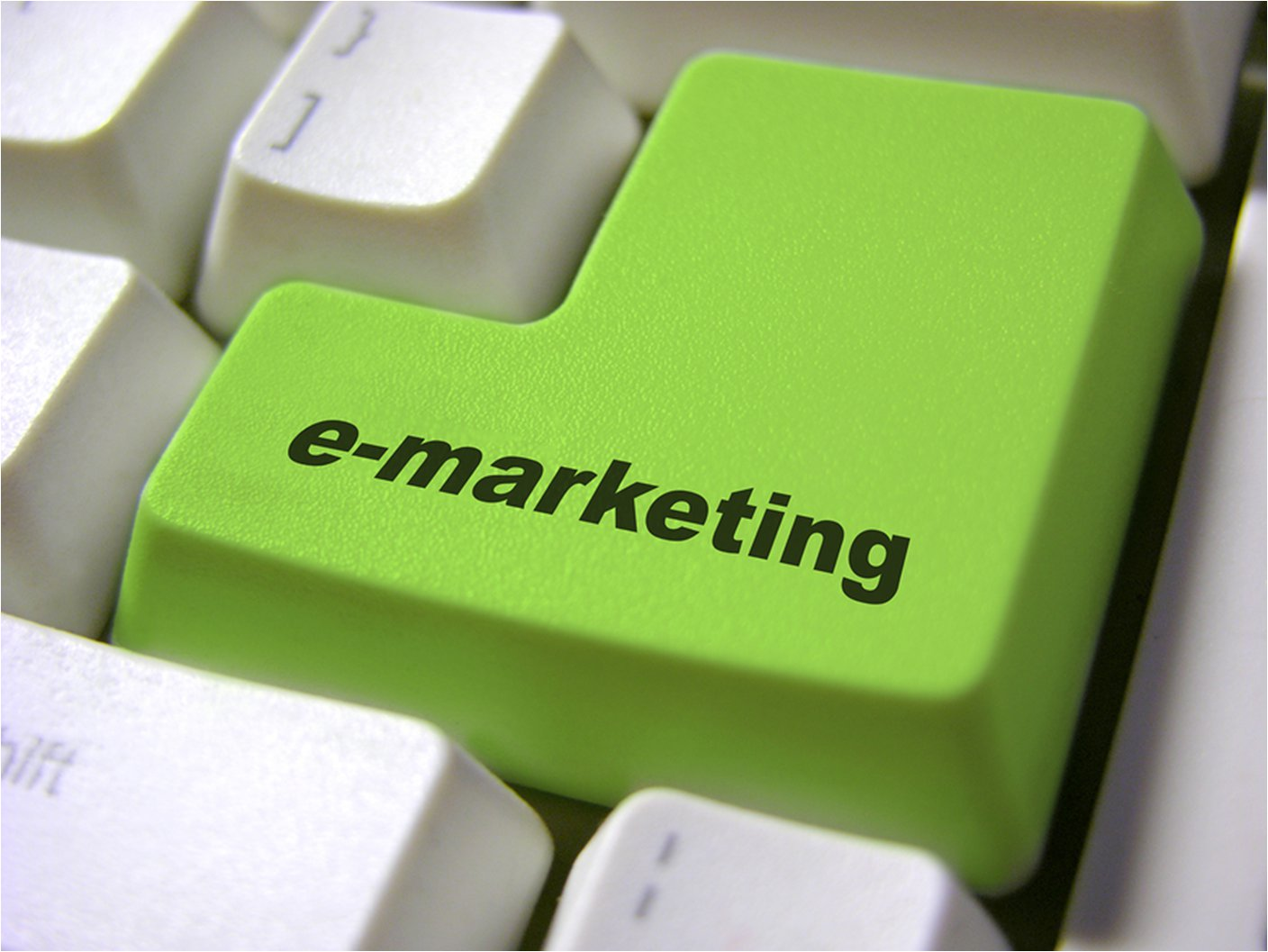 Invertir en marketing online