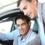 Indicadores evaluar vendedores