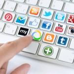 Rentabilizar redes sociales