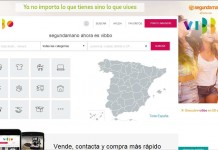 Vibbo.com