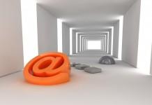Competencias digitales de las empresas españolas