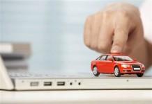 mejores practicas social media concesionario coches