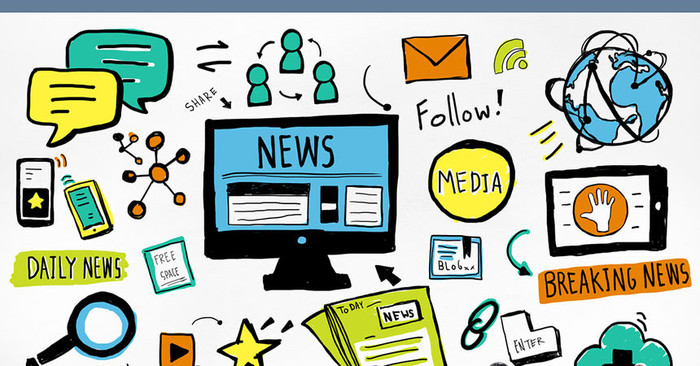 social media concesionarios