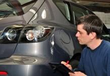 tasaciones de coches usados