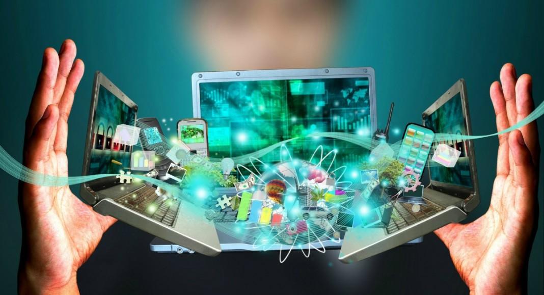 La era digital en el marketing