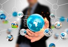 Empresas españolas mal estrategia digital