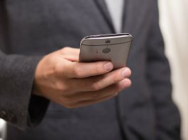 El móvil supera al pc como soporte publicitario