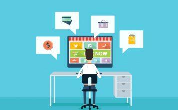 Tendencias marketing automoción