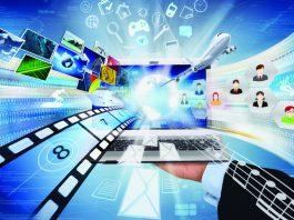 Digitalización de las empresas de vehículos de ocasión