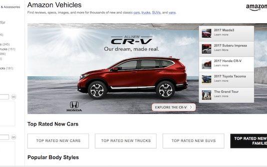 concesionario digital de coches