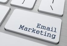 email-marketing-automocion