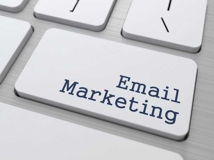 email-marketing-automocion