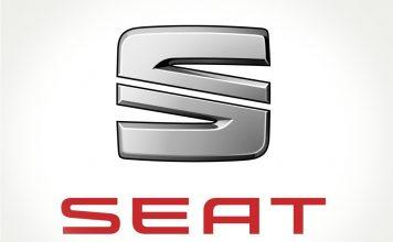 Ventas SEAT 2017